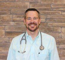 Dr. Matt Honey